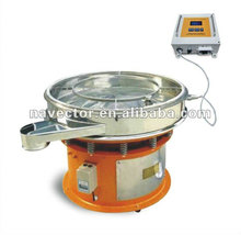 coca seeds stainless steellinear vibration sieve