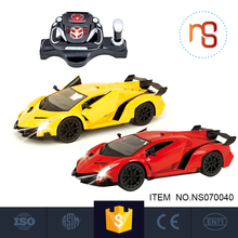 High quality remote control high speed electric fast rc cars for sale cheap