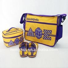 2011 cheerleader gifts