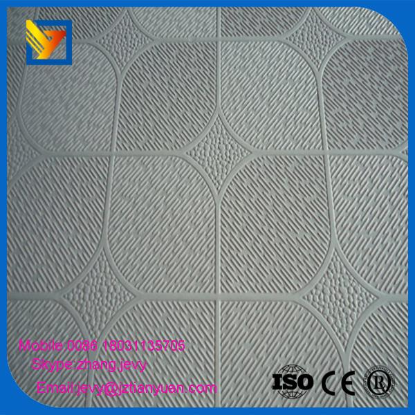 Shandong wall partition furring channel for pvc/gypsum board with cheap price