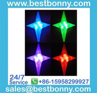 Wholesale High Quality colorful led swimming pool light