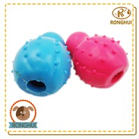 manufactures dog squeaky toy for plush pet toy