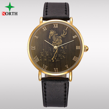 watch guangzhou western quartz watch