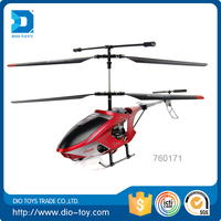 3 5ch Rc Helicopter Infrared Remote