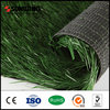 2016 best selling premium artificial sports turf for playground