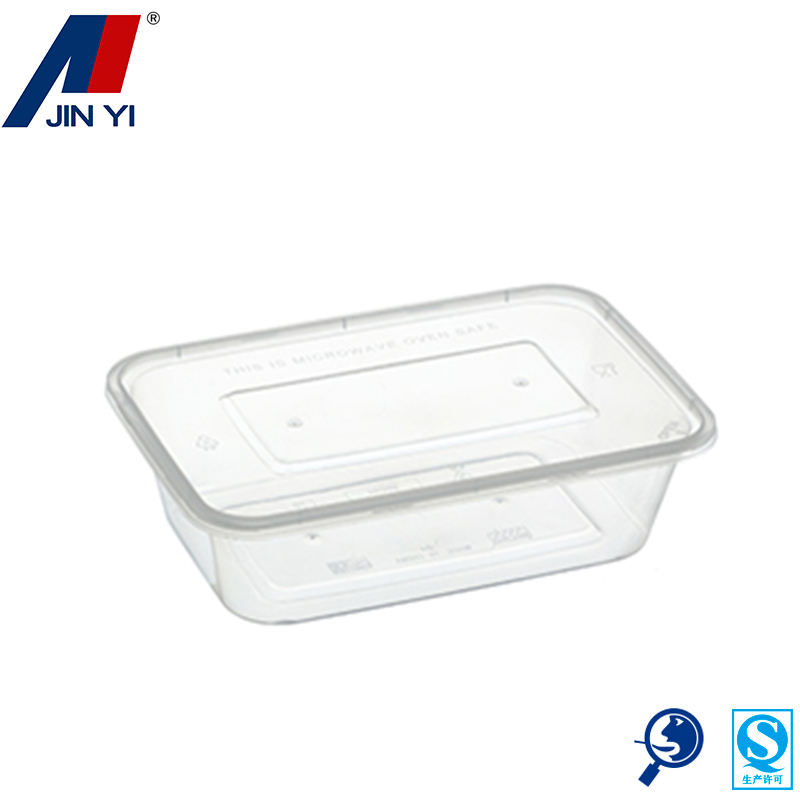 frozen food container bento box delivery