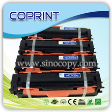 for color toner kit CLT-K504S/C504S/Y504S/M504S photocopy machine price for used copiers
