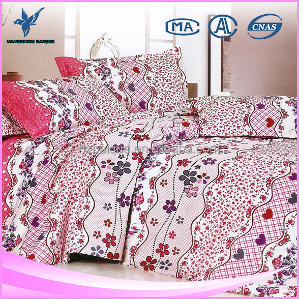 Good Look Fancy Low Price Comforter Bedding Sets