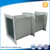Galvanized Air Rectangular Duct for Air ductwork