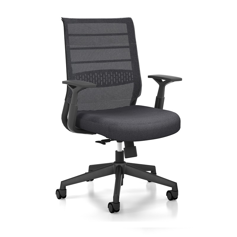 Wholesale commercial chairs used - Online Buy Best commercial ...