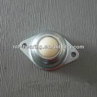 Nylon ball transfer unit CY SP