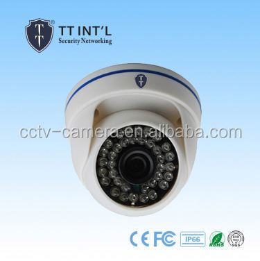 Hot New Products Top 10 CVI CCTV Camera with factory wholesale face recognition cctv camera