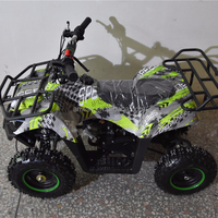 2018 new model mini atv for children