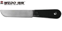 High quality Titanium Alloy Non-magnetic Common Knife