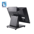 Popular touch screen restaurant windows pos system