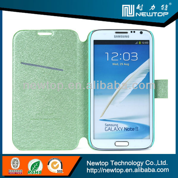 plastic casing mobile phone for samsung galaxy note