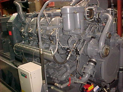 Deutz Tbd620V8/ Tbd620V12/Tbd620V16 Marine Diesel Engine Used for Marine/Marine Genset