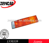 (E) Tail Lamp for Scania 113 3 Series 1350339 LH