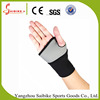 High Quality OK Fabric Wound Hand