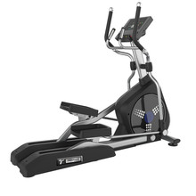 New design commercial elliptical machine / fitness <strong>equipment</strong> / Elliptical from TZ fitness
