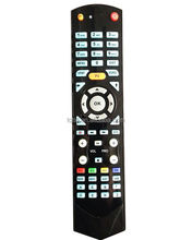 smart TV /IPTV Set Top Box/ Network player/ homeplug remote control