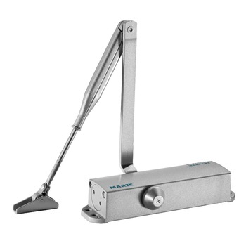 High Quality Two Speed Hydraulic Automatic Door Closer 4403/4403BC/4404/4404BC