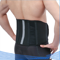 Youdong Brand Sport Breathable Waist Support