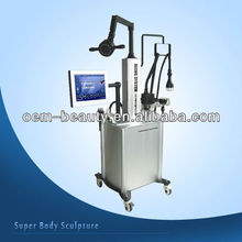 High quality Portable Ultrasonic Cavitation Slimming <strong>Beauty</strong> Machine for wholesale