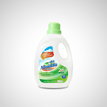 High quality & best price laundry liquid pods detergent