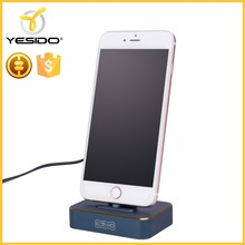High Quality for iphone mobile phone accessories charger