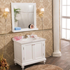 /product-detail/hs-326-lowes-home-depot-bathroom-vanity-cabinets-modern-top-sets-60676529983.html