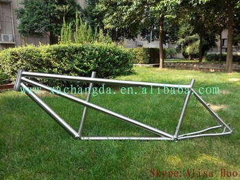 xacd made tandem mtb bike frame tandem mtb bike frame customize 29er