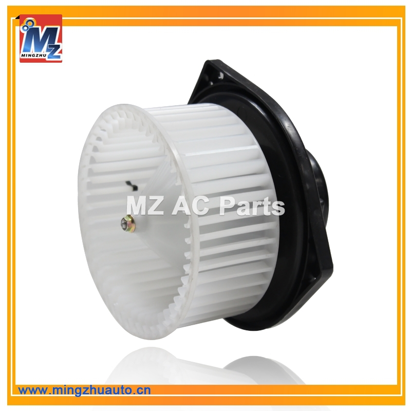 Tyc 700045 Auto Car Ac Blower Motor Price For Frontier