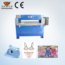 Honggang hand gloves making machine