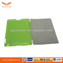 double protection cover for tablet