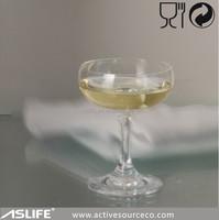 buy glasses frames  champagne glasses
