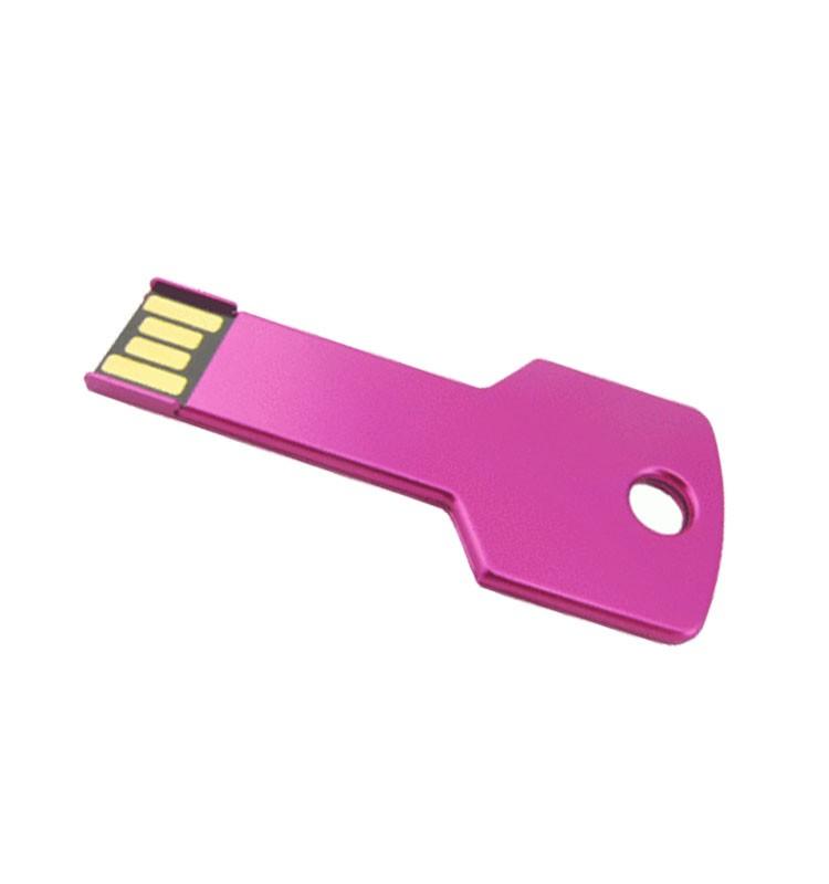 USB 2.0 USB flash drive