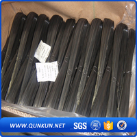 Multifunctional hot sales galvanized iron is coated with a thin coating of