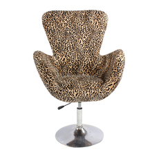 Creative normal fashion and brand promotion club and bar stools for sale
