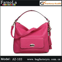 Guangzhou latest ladies everyday designer ladies bags images