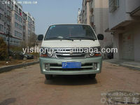 High power Super bright head turning lamp light for TOYOTA HIACE 2008