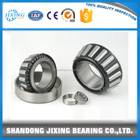 High Precision Tapered Roller Bearing 30224.