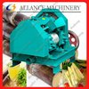 /product-gs/177-best-sugar-cane-juice-extracting-machine-680550756.html