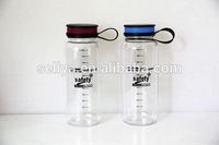 Popular Best-Selling Customized professional china plastic protein shaker bottle