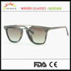 Custom Eyewear Acetate Polarized Sunglasses