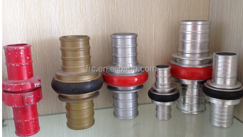 Machino Hose Coupling