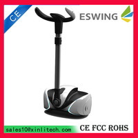 controlling board for auto self balance electric unicycle/ electric scooter/monocycle/one wheel or two wheel
