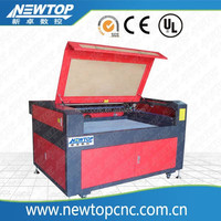 Jinan Cheap laser cutting machine for Acrylic, Bamboo, Wood, Plastic, MDF,Paper Cloth Laser Cutting Machine