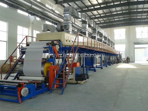 Professional Manufacture,High Quality,Multifunctional automatic coating machine