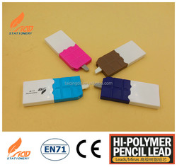 120 packs mechanical pencil refill lead